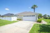 114 Leeward Way - Photo 14