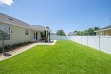 114 Leeward Way - Photo 38