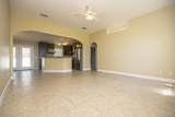 114 Leeward Way - Photo 4