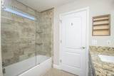 114 Leeward Way - Photo 7