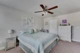 314 Sand Oak Boulevard - Photo 4