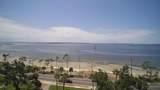 934 Beach Drive - Photo 2