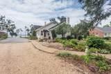 934 Beach Drive - Photo 4