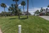 934 Beach Drive - Photo 47