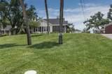934 Beach Drive - Photo 48