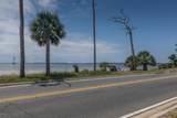934 Beach Drive - Photo 49
