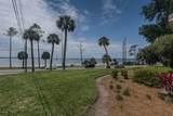 934 Beach Drive - Photo 5