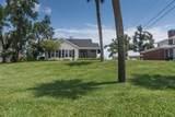 934 Beach Drive - Photo 50
