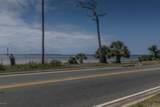 934 Beach Drive - Photo 51