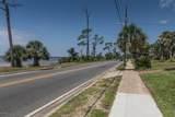 934 Beach Drive - Photo 52