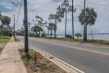 934 Beach Drive - Photo 53