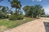 934 Beach Drive - Photo 60