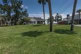 934 Beach Drive - Photo 7