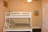 11807 Front Beach 2204 Road - Photo 33
