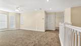 1417 Country Club Drive - Photo 30