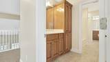 1417 Country Club Drive - Photo 38