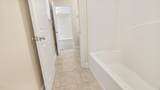 1417 Country Club Drive - Photo 39