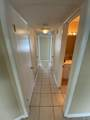 1301 Beck 62 Avenue - Photo 10