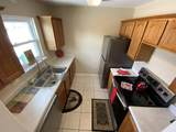 1301 Beck 62 Avenue - Photo 3