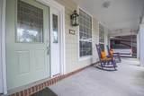 1702 Tyndall Drive - Photo 4