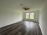 6820 Forsythe Drive - Photo 12