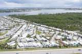 49 Gulf Loop - Photo 61