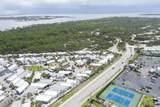 49 Gulf Loop - Photo 62