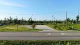 6909 Highway 22 - Photo 16