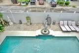 6718 Gulf Drive - Photo 51