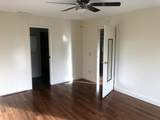 4300 Bay Point - Photo 10