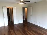 4300 Bay Point - Photo 19