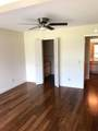 4300 Bay Point - Photo 25