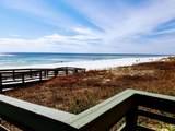 8715 Surf Drive - Photo 52