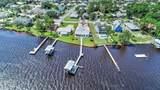 6310 Lagoon Drive - Photo 12