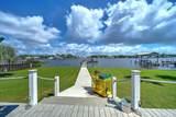 6310 Lagoon Drive - Photo 4