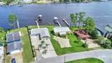 6310 Lagoon Drive - Photo 8