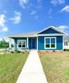 101 Blue Heron Lane - Photo 1