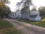 12708 Dixie Avenue - Photo 22