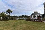23223 Front Beach Road - Photo 41