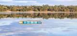 4330 Leisure Lakes Drive - Photo 4