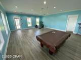 8700 Front Beach Road - Photo 101