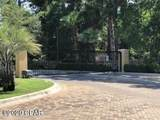 8700 Front Beach Road - Photo 107