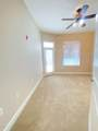 8700 Front Beach Road - Photo 6