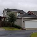 3209 Heartleaf Avenue - Photo 63