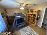 2636 Indian Springs Road - Photo 28
