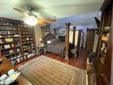 2636 Indian Springs Road - Photo 29