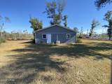 2636 Indian Springs Road - Photo 38