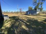 2636 Indian Springs Road - Photo 39