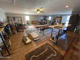 2636 Indian Springs Road - Photo 43