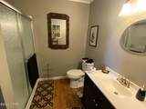 2636 Indian Springs Road - Photo 44